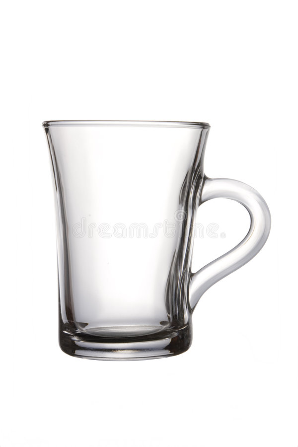 Download Cup stock photo. Image of clean, cafe, transparent, macro - 4773702