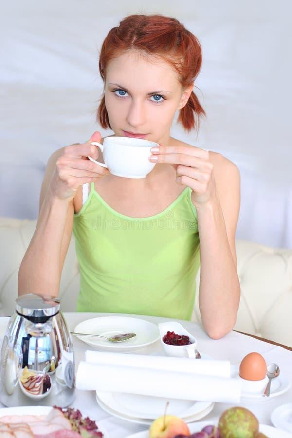 Download Cup stockfoto. Bild von kaffee, essen, freundlich, morgen - 9087110