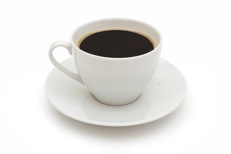 Download Cup Of Coffee Stock Images - Image: 14262834