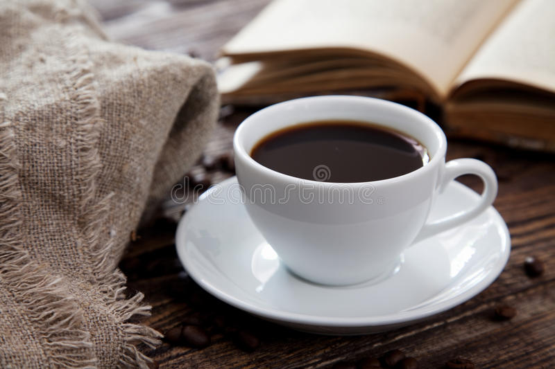 Download Cup of coffee stock image. Image of closeup, mocha, caffeine - 25851579