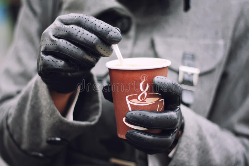 Download Cup of coffee stock image. Image of dating, addiction - 35162739