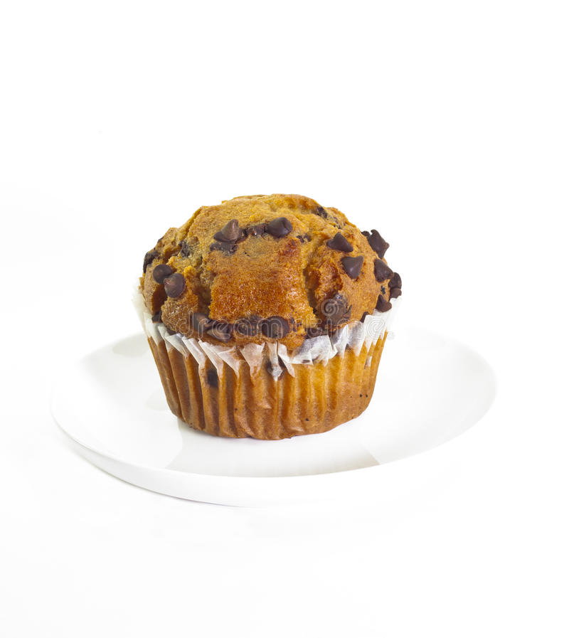 Download A Cup Of Muffin Royalty Free Stock Photos - Image: 17058748