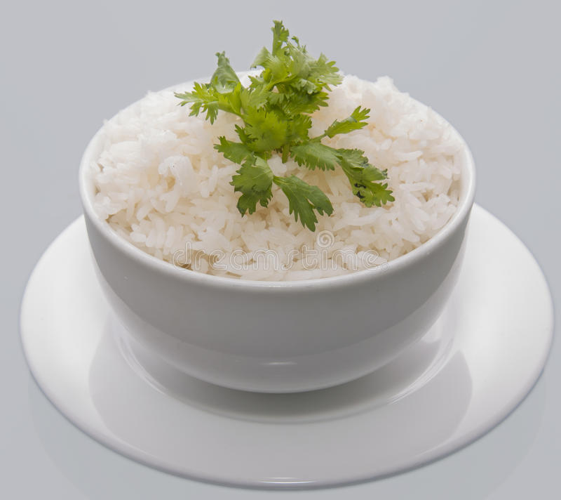 Download Cup of rice stock image. Image of white, srilanka, lews - 28039959