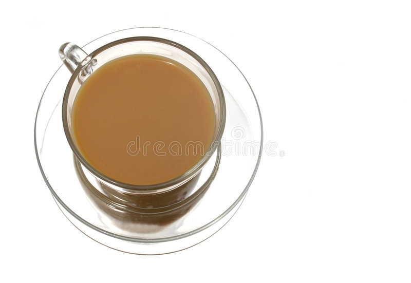 Download Cup of Tea stock photo. Image of odor, relax, detox, isolated - 162950
