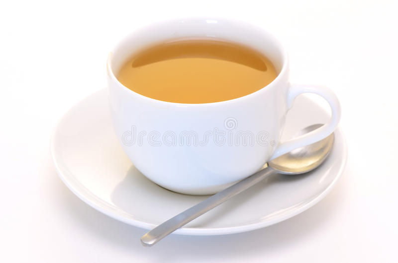 Download Cup of tea stock photo. Image of background, beverage - 37546930