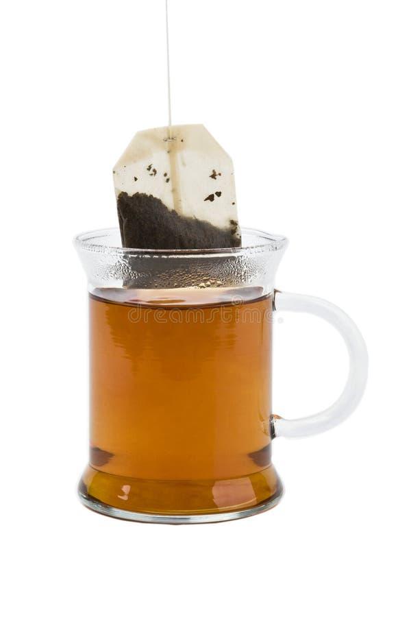 Download Cup of tea stock image. Image of healthful, brew, liquid - 5029929