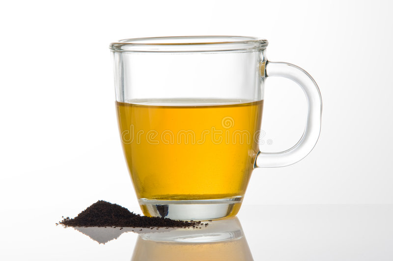 Download Cup of tea stock photo. Image of background, healthy, drink - 5281370