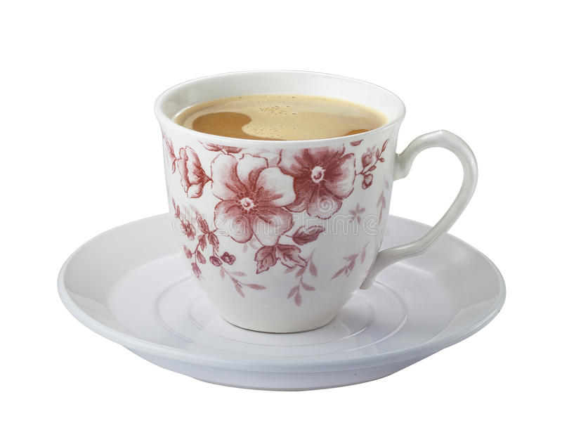 Download Cup Of Tea stock photo. Image of taste, aromatic, beverage - 37866834