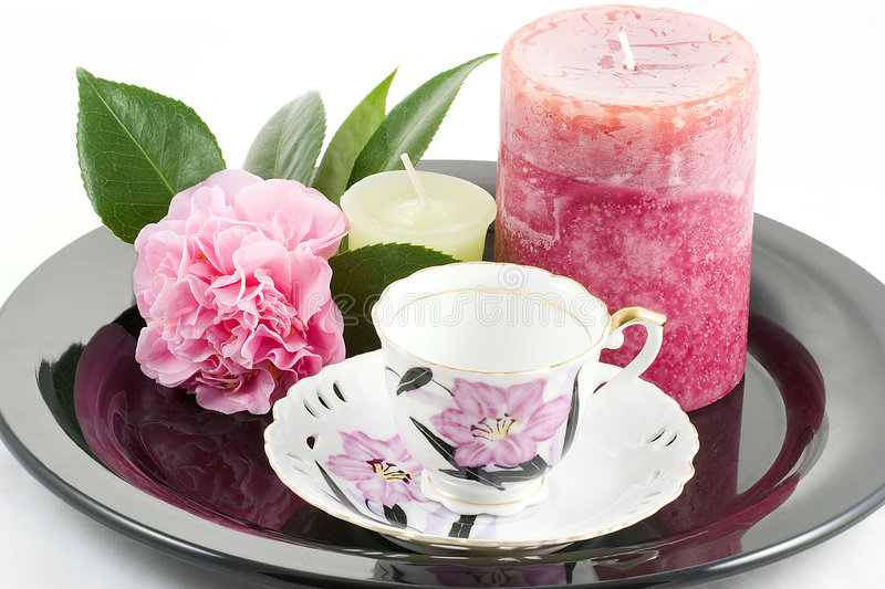Download A cup of tea for one stock photo. Image of sherwood50 - 1850464