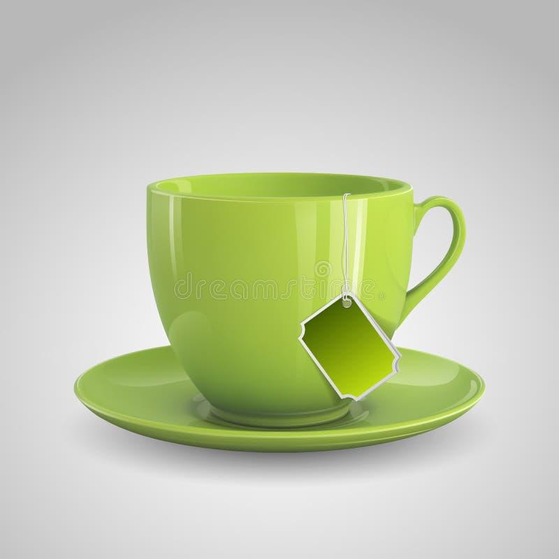 Download Cup of tea stock image. Image of heat, drink, equipment - 30611761