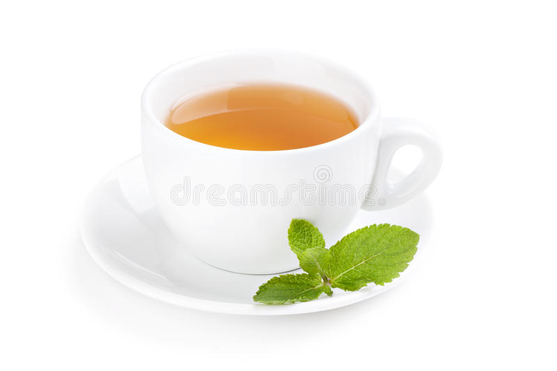 Download Cup Of  Tea Royalty Free Stock Images - Image: 30982159