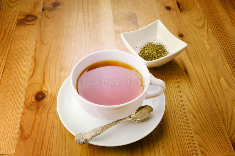Download Cup of tea stock photo. Image of background, chinese - 34165166