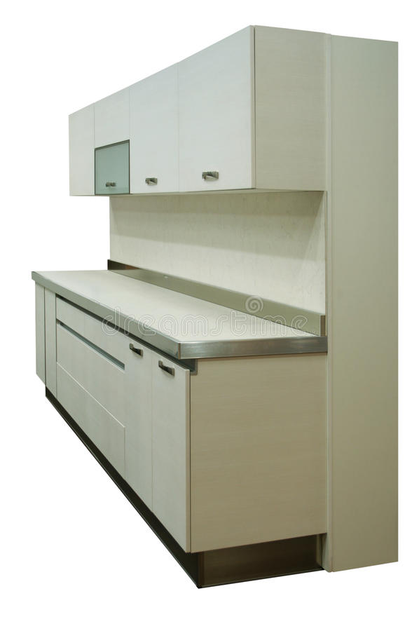 Download Cupboard stock photo. Image of white, cabinet, cupboard - 18251408