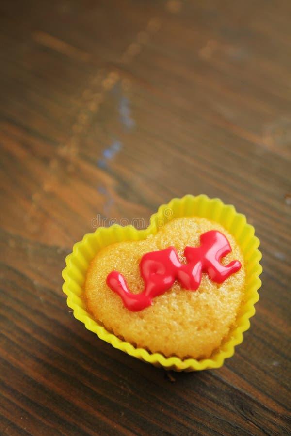 Download Cupcake στοκ εικόνα. εικόνα από τρόφιμα, πάθος, πάγωμα - 22793245