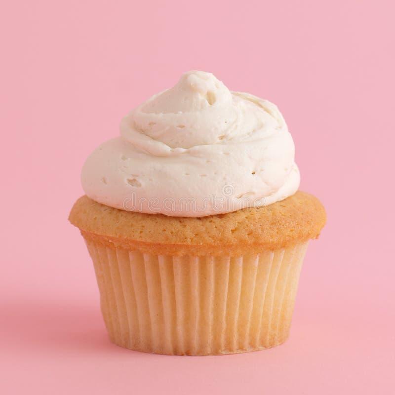 Free Cupcake Stock Image - 23053211
