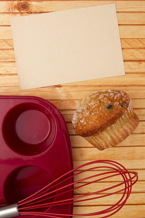 cupcake photos libres de droits