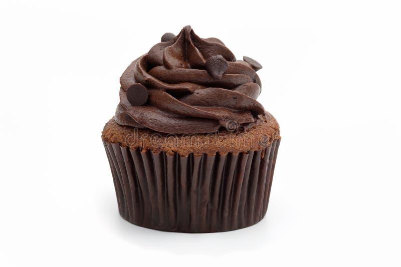 cupcake imagens de stock royalty free