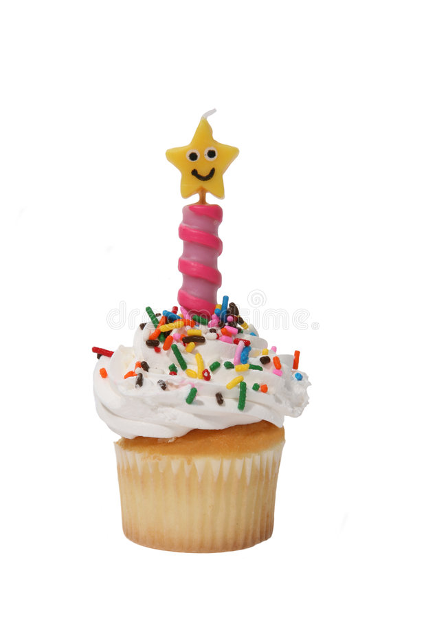 Free Cupcake Stock Images - 981034