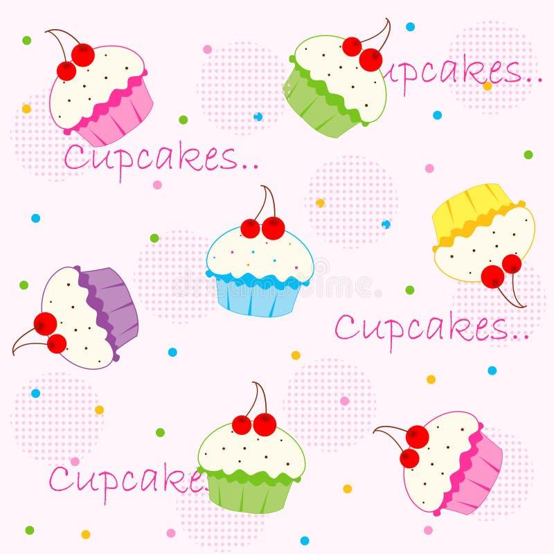 Download Cupcake / Cupcakes Stock Images - Image: 14573954