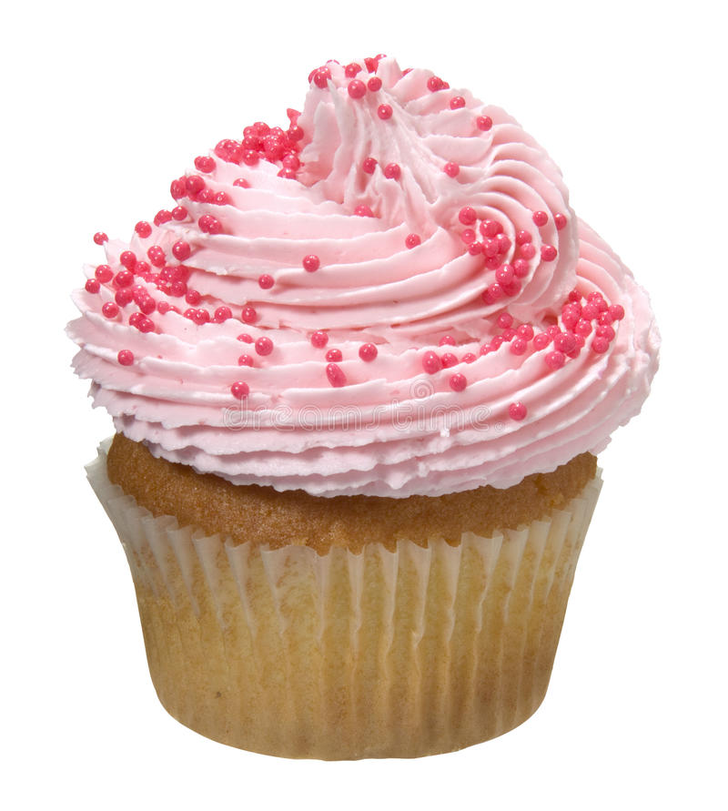 Download Cupcake, dessert stock image. Image of frosting, unhealthy - 9577263