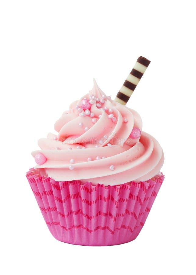 Cupcake Royalty Free Stock Images Image 31730699