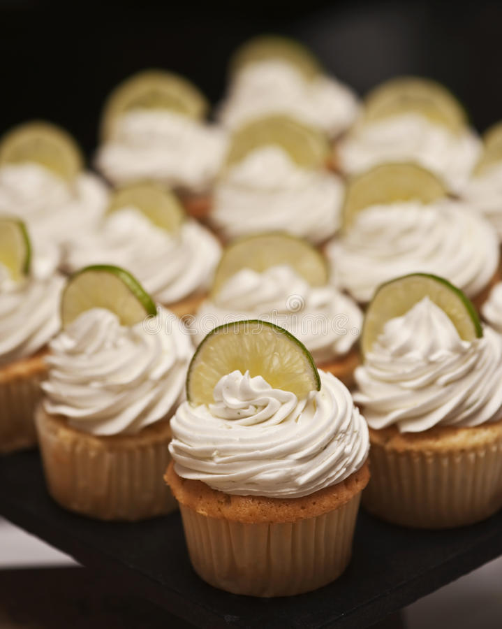 Download Cupcakes Stock Photos - Image: 18039493