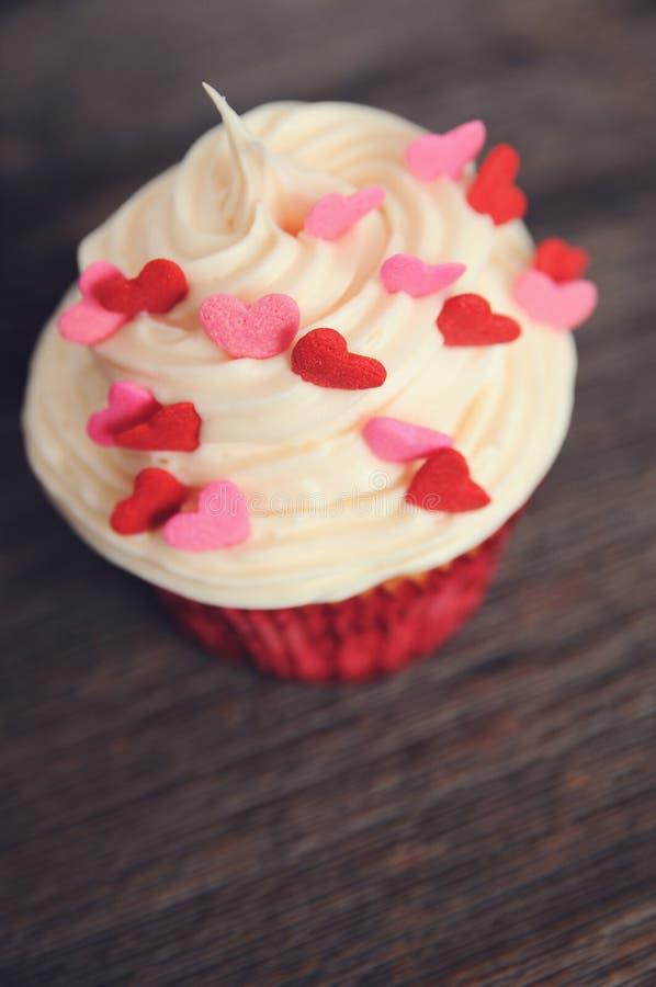 Free Cupcakes Stock Image - 18146581