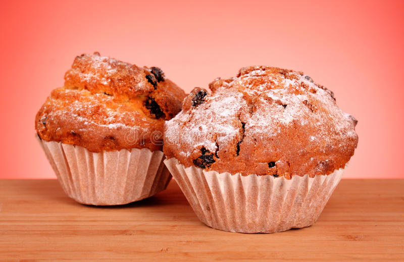 Download Cupcakes Royalty Free Stock Images - Image: 18181189