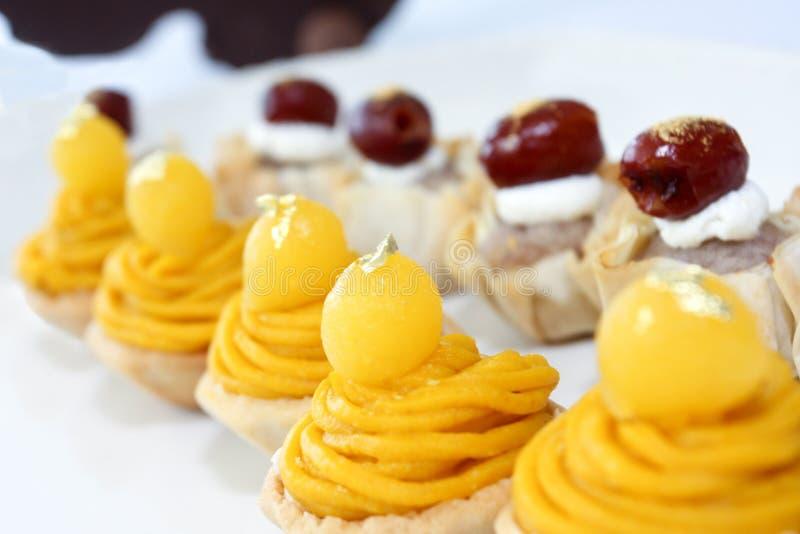 Download Cupcakes Stock Photos - Image: 26615073