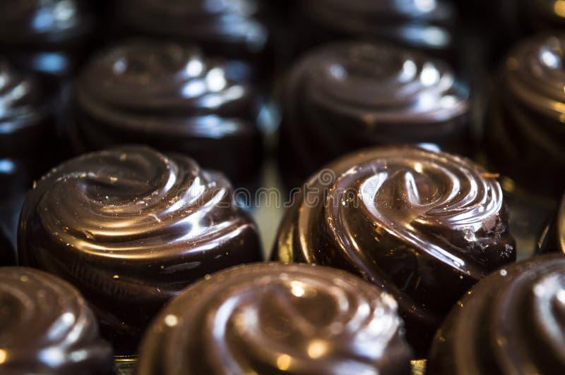 Cupcakes royalty free stock image