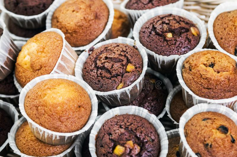Image result for store muffins pic