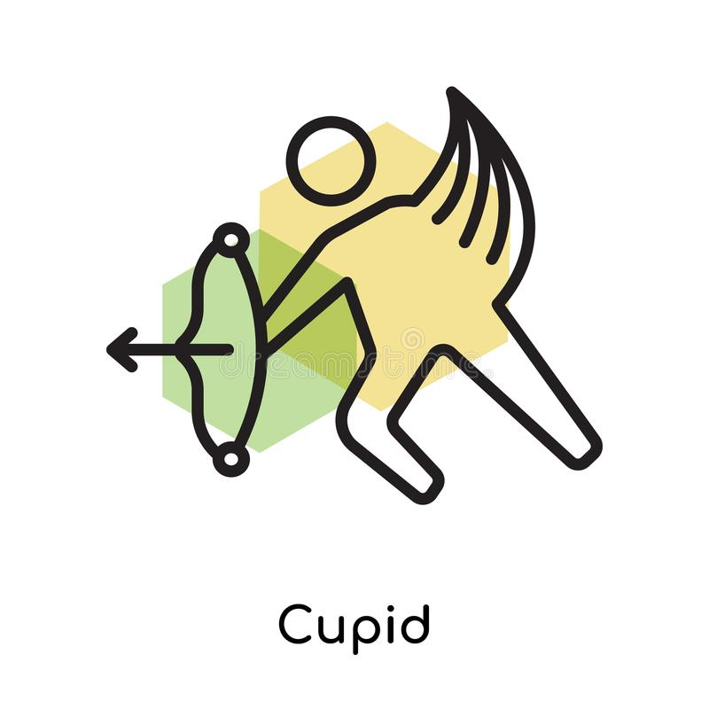 Download cupid app