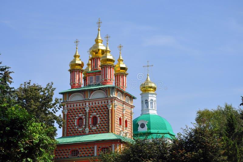 Risultati immagini per cupola della Natività