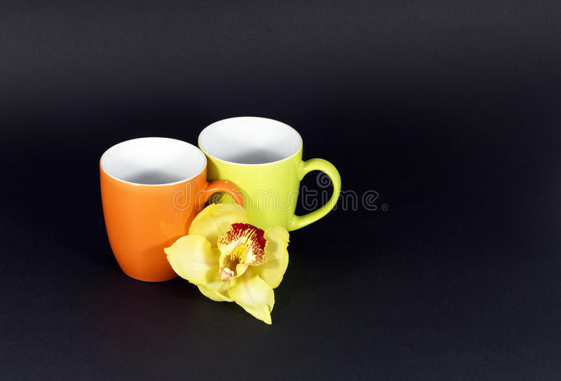 Download Cups Royalty Free Stock Photos - Image: 17929128
