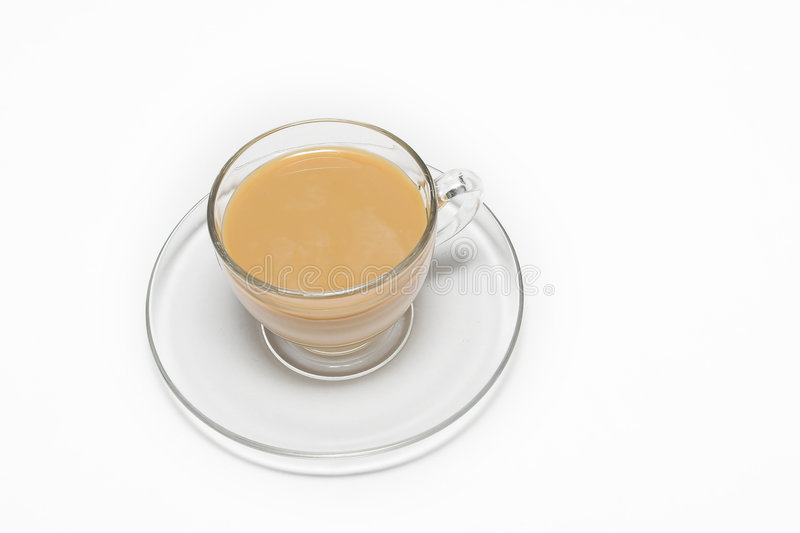Download Cups #9 stock image. Image of saucers, mocha, drink, java - 116277