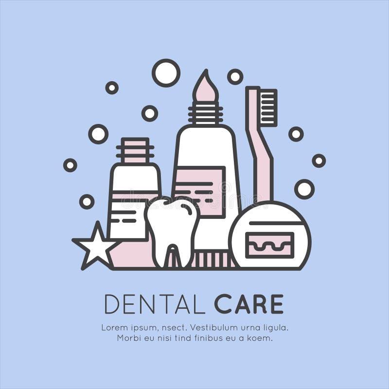 Cure odontoiatriche e malattia
