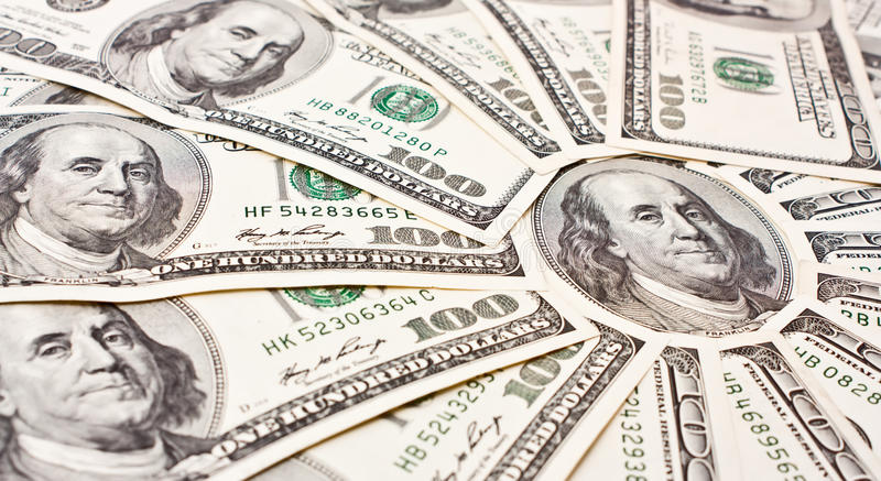 Download Curency stock photo. Image of stack, success, money, investment - 20334964