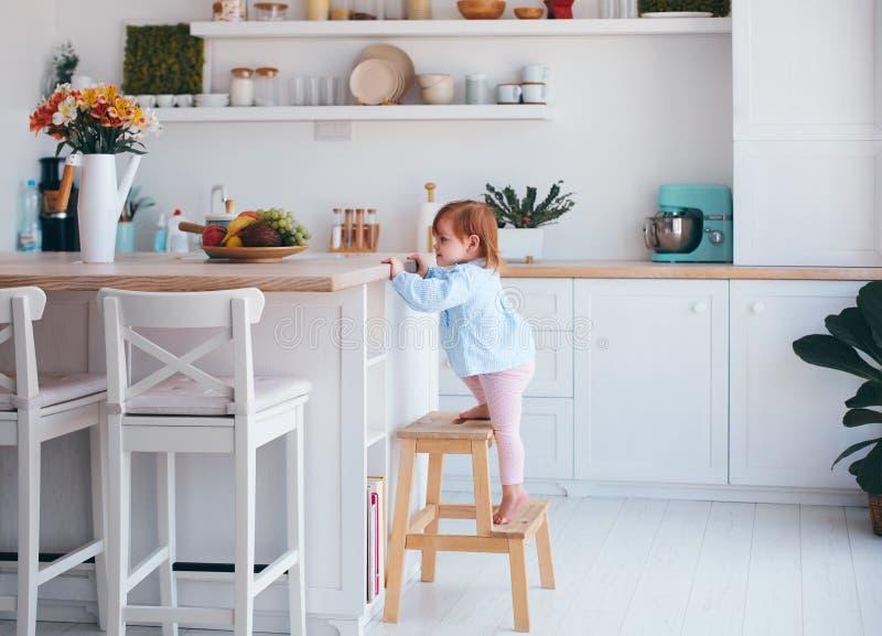 645 Things Toddler Photos - Free & Royalty-Free Stock ...