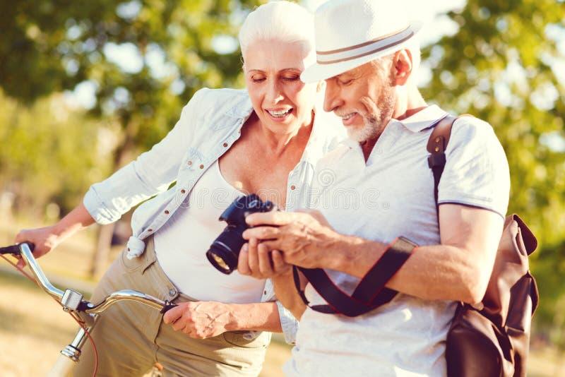 Colorado Canadian Seniors Dating Online Site