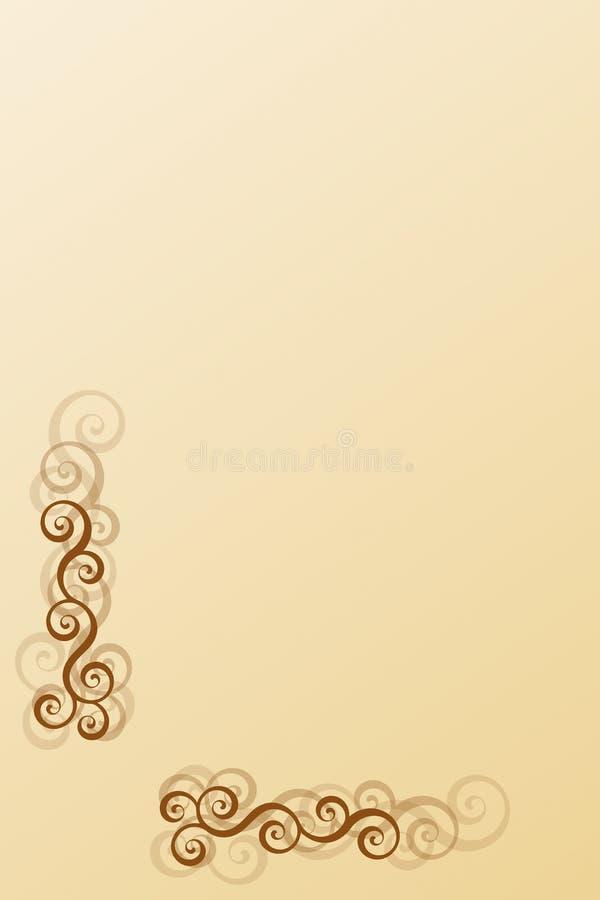 Curls stock photos
