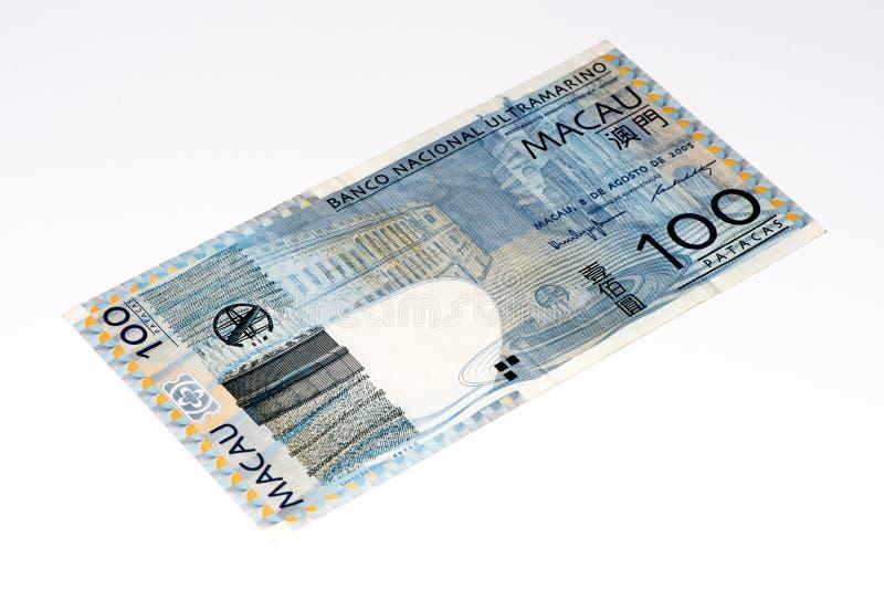 Currancy banknot Azja obraz royalty free