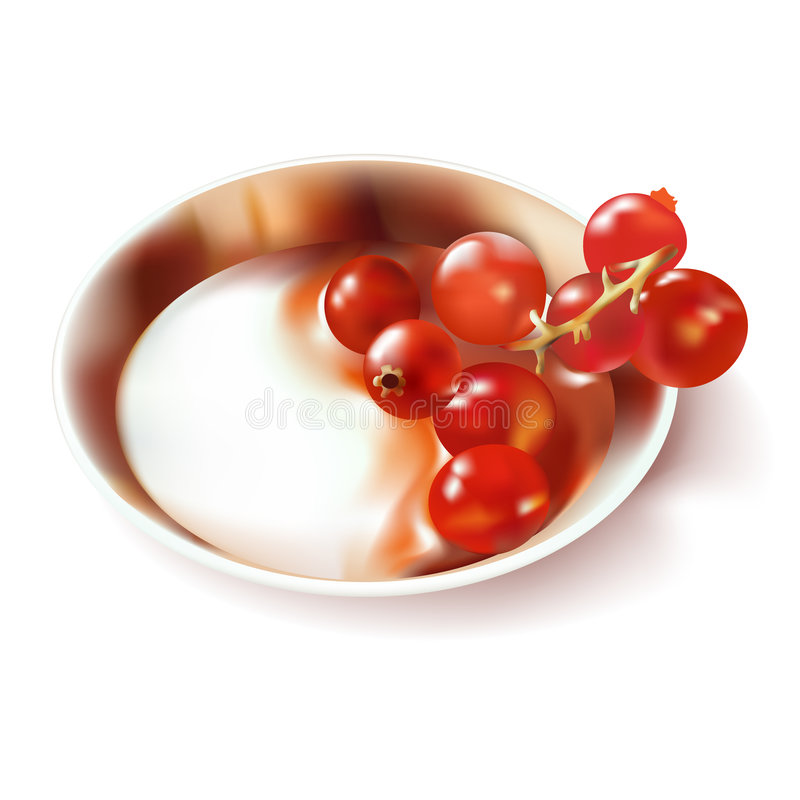 Download Currant Royalty Free Stock Image - Image: 4252756