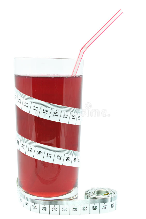 Download Currant juice and meter stock image. Image of green, nature - 32888455