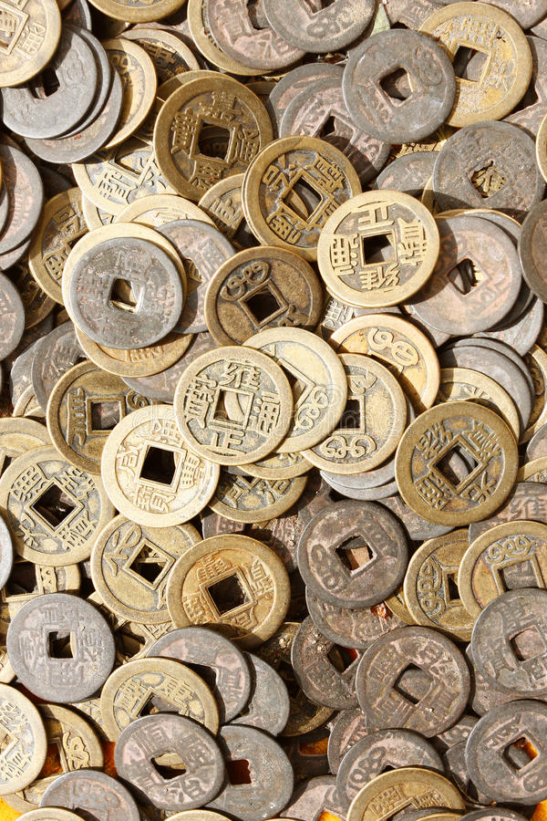 Download Currency stock image. Image of cultural, symbolic, white - 13565411
