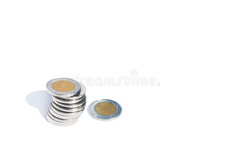 Download Currency Stock Photo - Image: 28358570