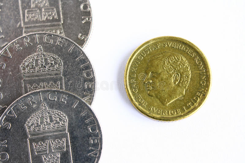 Download Currency Stock Photo - Image: 29404580