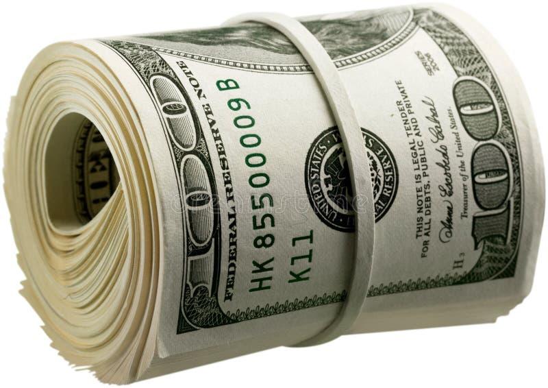 currency imagen de archivo