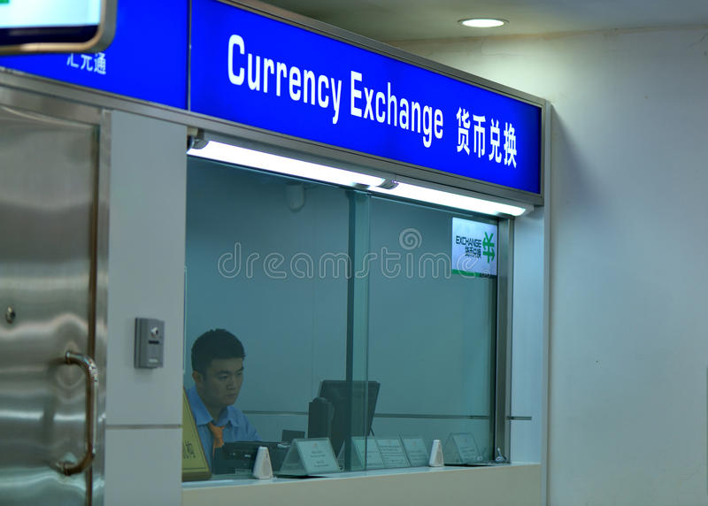 Download Currency conversion editorial photo. Image of china, currency - 31791321