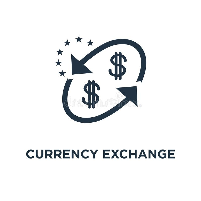 Currency Exchange, Cash Back, Quick Loan, Insurance