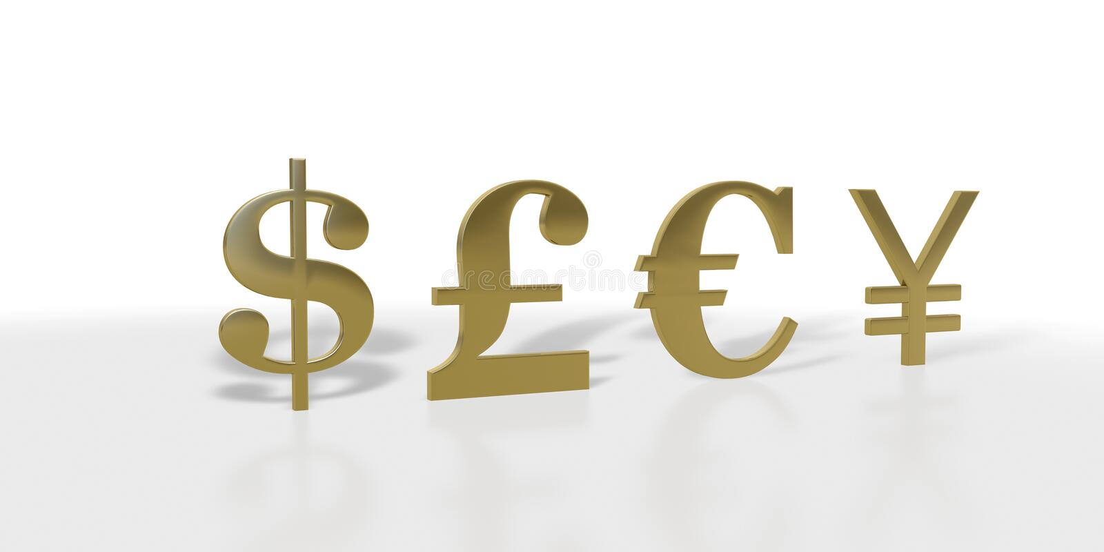 Download Currency stock image. Image of greed, credit, funds, buck - 30633547